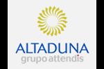Alferaz - Colegio Altaduna