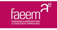 Alferaz - Fundacion almeriense para la excelencia empresarial