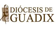 Alferaz - obispado de guadix