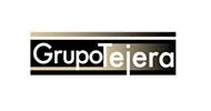 alferaz - grupotejera
