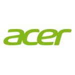 Alferaz mantenimientos informaticos partner de acer