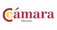 Alferaz - Camara de comercio de almería