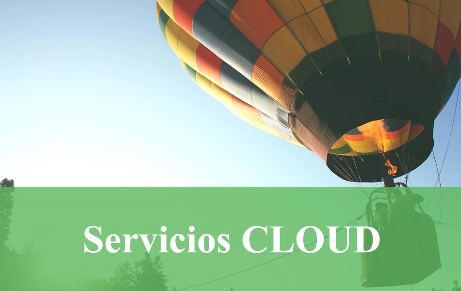 Alferaz Servicios Cloud|Servicios informáticos para empresas