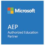 Alferaz mantenimientos informaticos partner de microsoft