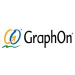 Alferaz mantenimientos informaticos partner de Graphon