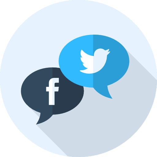 Presencia en internet con Alferaz - Community Manager