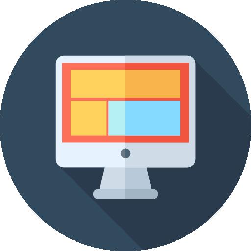 presencia en internet con Alferaz - Diseño Web