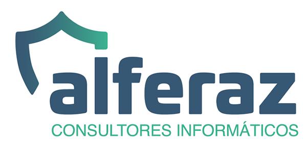 Alferaz Consultores Informáticos, S. L.