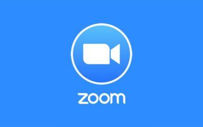 Vulnerabilidad en el cliente de Zoom para Windows
